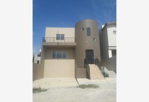 Foto de casa en venta en bahía santa inés 1, villas de san pedro, playas de rosarito, baja california, 0 No. 01