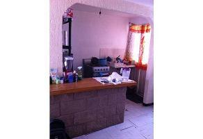 Foto de casa en venta en  , bahías de jaltenco, jaltenco, méxico, 12827931 No. 01