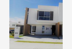 Foto de casa en venta en baikal 100, centro, león, guanajuato, 0 No. 01