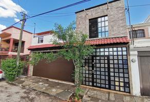 Foto de casa en venta en bailarinas , democracia sindical, durango, durango, 21581815 No. 01