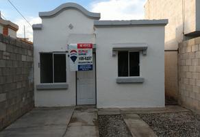 Foto de casa en venta en baiona , villa lomas altas, mexicali, baja california, 20110189 No. 01