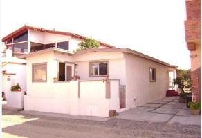 Foto de casa en renta en baja , baja del mar, playas de rosarito, baja california, 6407438 No. 01