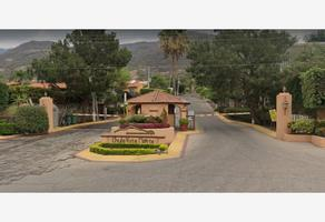 Foto de casa en venta en baja california 00, chulavista, chapala, jalisco, 0 No. 01