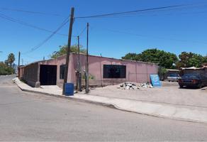 Foto de terreno habitacional en venta en baja california 00, obrera, loreto, baja california sur, 7554554 No. 01