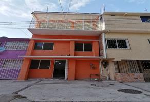 Foto de casa en venta en baja california , 23 de noviembre, acapulco de juárez, guerrero, 19259914 No. 01