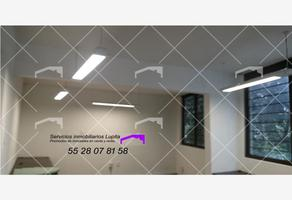 Foto de oficina en renta en baja california 266, hipódromo condesa, cuauhtémoc, df / cdmx, 0 No. 01