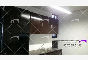 Foto de oficina en renta en baja california 266, hipódromo, cuauhtémoc, df / cdmx, 0 No. 01