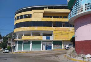 Foto de edificio en venta en baja california #38-a , progreso, acapulco de juárez, guerrero, 19346829 No. 01