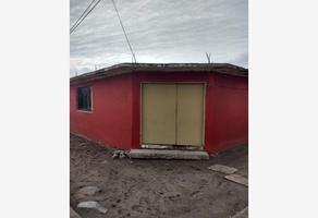 Foto de terreno habitacional en venta en baja california 667, constitución, playas de rosarito, baja california, 12969898 No. 01