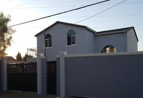 Foto de casa en venta en baja california , braulio maldonado, tecate, baja california, 0 No. 01