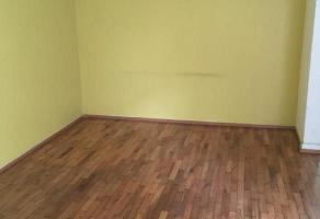 Foto de terreno habitacional en venta en baja california , hipódromo, cuauhtémoc, df / cdmx, 13498795 No. 01