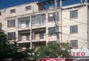 Foto de edificio en venta en baja california , hipódromo, cuauhtémoc, df / cdmx, 16905211 No. 04