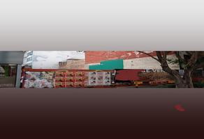 Foto de terreno habitacional en venta en baja california , hipódromo, cuauhtémoc, df / cdmx, 0 No. 01