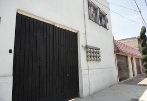Foto de departamento en venta en baja california norte 140, providencia, gustavo a. madero, distrito federal, 0 No. 01