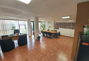 Foto de oficina en venta en baja california , roma sur, cuauhtémoc, df / cdmx, 0 No. 01