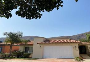 Foto de casa en renta en baja country club, ensenada, baja california, 22730 , nuevo baja california, ensenada, baja california, 19344613 No. 01