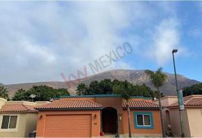 Foto de casa en venta en baja country club , las palmas, ensenada, baja california, 10566572 No. 01
