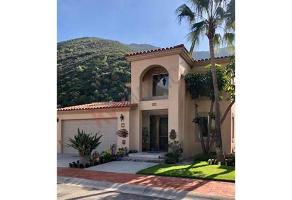 Foto de casa en venta en baja country club , las palmas, ensenada, baja california, 13325361 No. 01