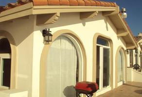 Foto de casa en renta en baja del mar 41, rosarito, playas de rosarito, baja california, 12774379 No. 02