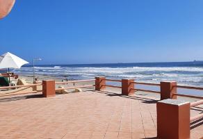 Foto de casa en renta en baja del mar , baja del mar, playas de rosarito, baja california, 14959892 No. 02