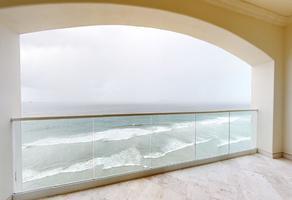 Foto de departamento en venta en baja del mar , baja del mar, playas de rosarito, baja california, 7734483 No. 01