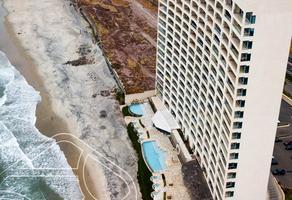 Foto de departamento en venta en  , baja del mar, playas de rosarito, baja california, 14323656 No. 01