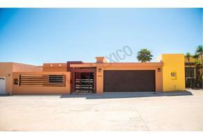 Foto de casa en venta en  , baja del mar, playas de rosarito, baja california, 20339169 No. 01