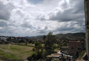 Foto de casa en venta en bajada a las lamas n/a, cerro del cuarto, guanajuato, guanajuato, 17044581 No. 01