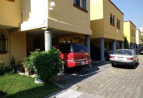 Foto de casa en renta en bajada al salto 45, san antón, cuernavaca, morelos, 0 No. 01