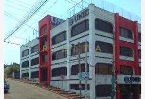 Foto de edificio en renta en bajada chapultepec 100, chapultepec, cuernavaca, morelos, 0 No. 01