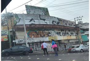 Foto de edificio en venta en bajada de chapultepec 2, chapultepec, cuernavaca, morelos, 0 No. 01