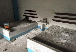 Foto de edificio en venta en bajada de chapultepec 2, las quintas, cuernavaca, morelos, 12911589 No. 07