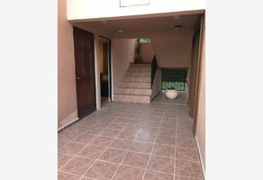 Foto de departamento en renta en bajada de la pradera , la pradera, cuernavaca, morelos, 6253371 No. 01