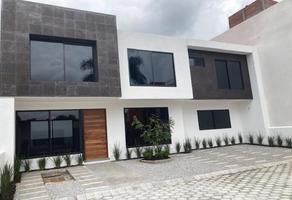 Foto de casa en venta en bajada del club 20, reforma, cuernavaca, morelos, 0 No. 01