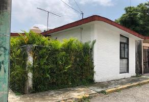 Foto de casa en renta en bajada del salto 215, san antón, cuernavaca, morelos, 0 No. 01