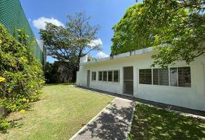 Foto de casa en venta en bajada del salto 51, san antón, cuernavaca, morelos, 0 No. 01