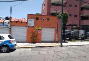 Foto de local en renta en bajada del salto 8, san antón, cuernavaca, morelos, 0 No. 01