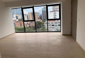 Foto de departamento en renta en bajio , centro (área 2), cuauhtémoc, df / cdmx, 0 No. 01