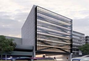 Foto de edificio en venta en bajio , hipódromo condesa, cuauhtémoc, df / cdmx, 0 No. 01