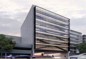 Foto de edificio en renta en bajio , hipódromo condesa, cuauhtémoc, df / cdmx, 0 No. 01