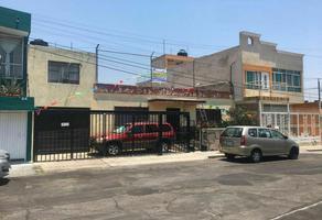 Foto de casa en venta en bajio , real, guadalajara, jalisco, 0 No. 01
