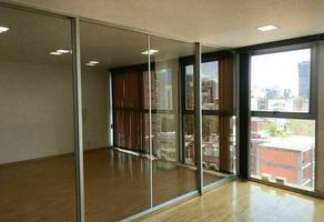 Foto de oficina en venta en bajio , roma sur, cuauhtémoc, df / cdmx, 0 No. 01