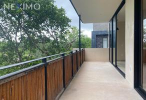Foto de departamento en venta en balam zakab , villas huracanes, tulum, quintana roo, 0 No. 01