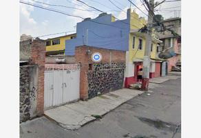 Foto de casa en venta en balanca 00, pedregal de san nicolás 1a sección, tlalpan, df / cdmx, 17385563 No. 01