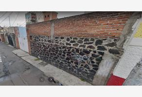 Foto de casa en venta en balancan 461, pedregal de san nicolás 1a sección, tlalpan, df / cdmx, 17247512 No. 01