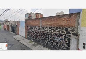 Foto de casa en venta en balancan 461, pedregal de san nicolás 1a sección, tlalpan, df / cdmx, 0 No. 01