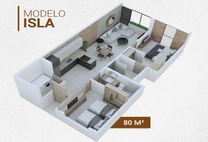Foto de casa en condominio en venta en balandra luxury