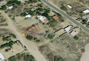 Foto de terreno habitacional en venta en balandra/ punta colorada , los tabachines, la paz, baja california sur, 15283657 No. 01
