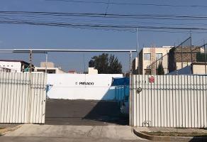 Foto de terreno comercial en renta en balanza 5074, la calma, zapopan, jalisco, 3363923 No. 01