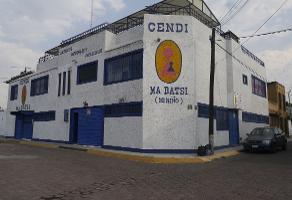 Foto de edificio en venta en  , balaustradas, querétaro, querétaro, 13866874 No. 01